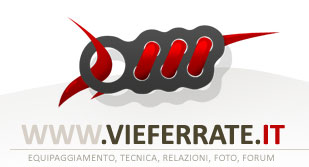 VieFerrate.it
